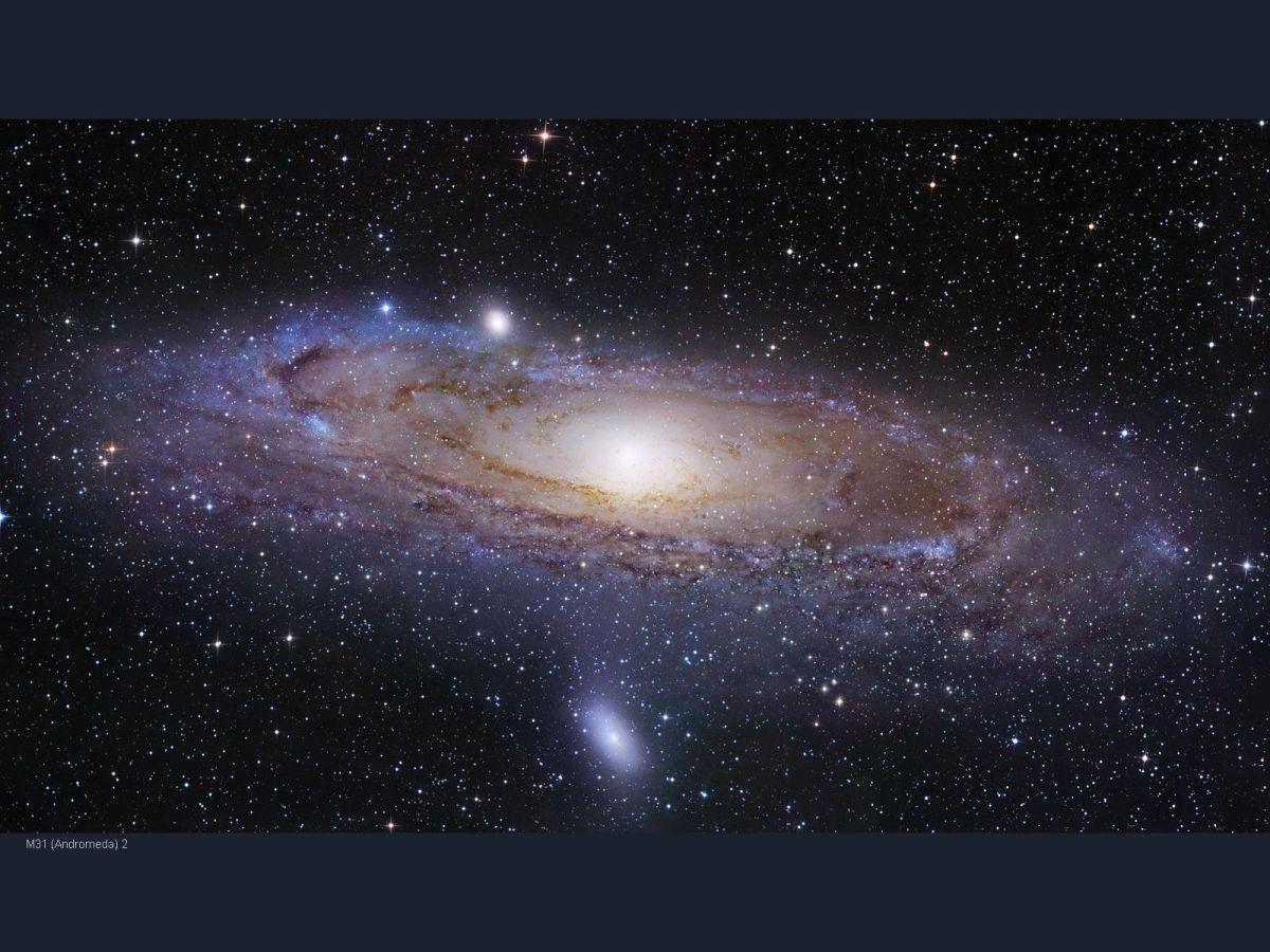 Pequena lista 3 - escrito nas estrelas